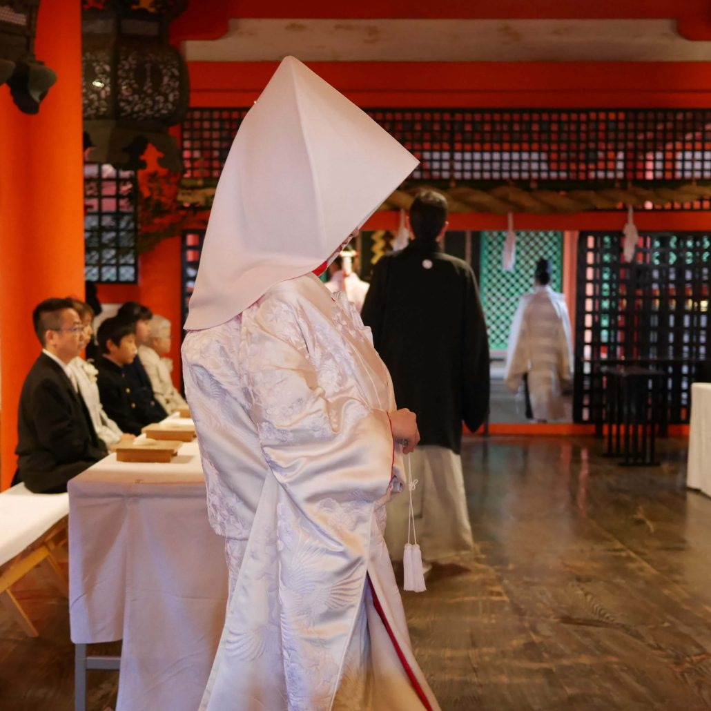 Japonska Samsara potovanja