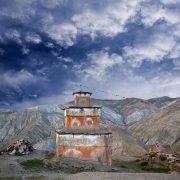 Dolpo Nepal