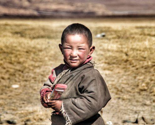 Tibet-tibetanski-nomadi-Samsara-potovanja