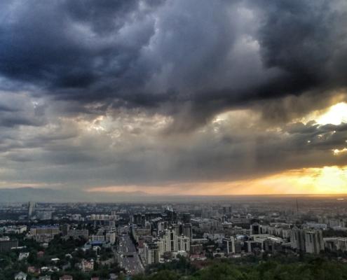 Kazahstan-potovanja-Almaty-bivša-prestolnica-Samsara-potovanja