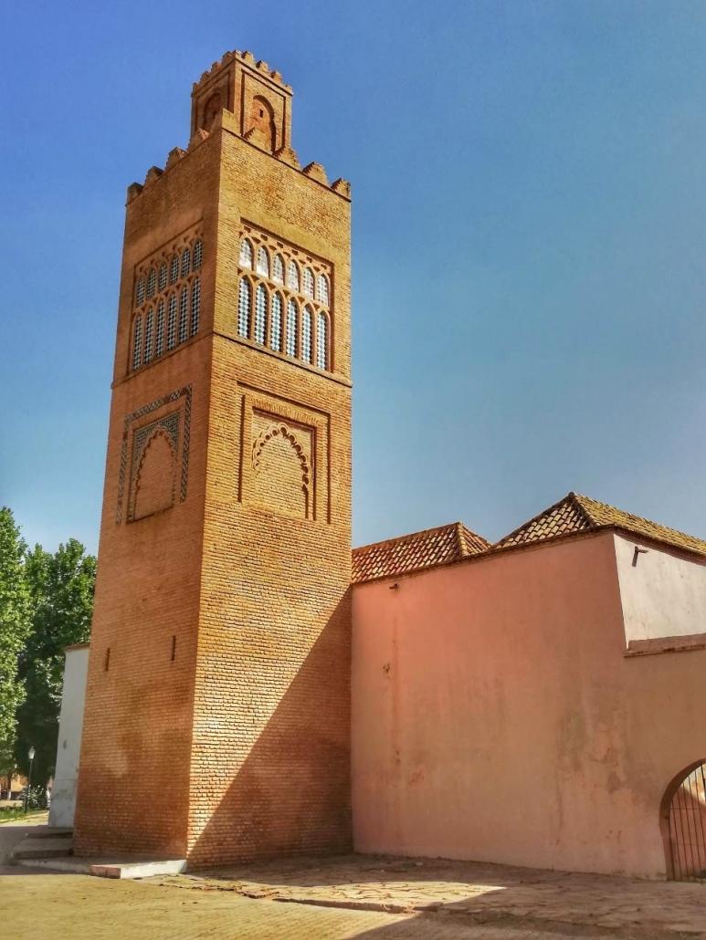 Alžirija