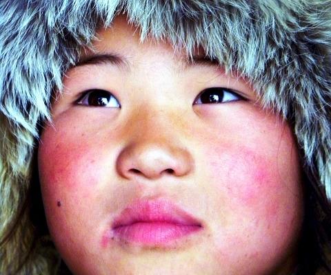 gostoljubni mongoli