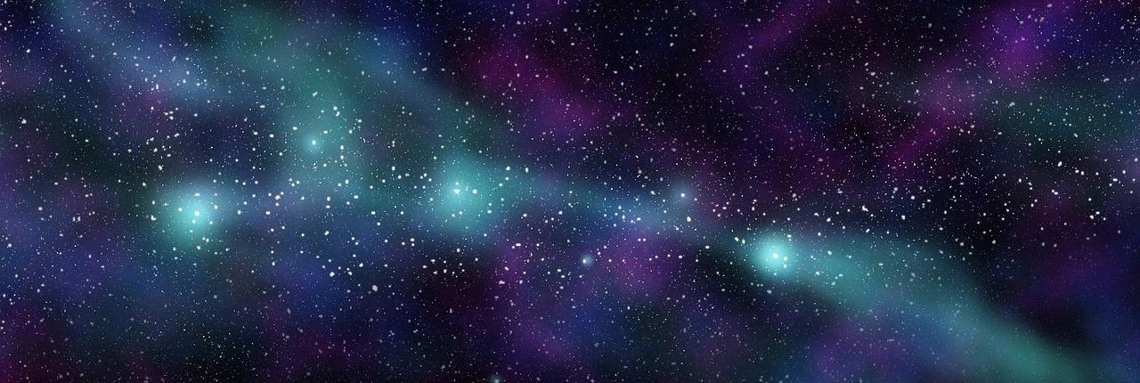 zvezde, astrologija