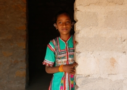 Gujarat, Indija