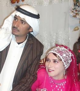 Na poročni dan-Samsara pt