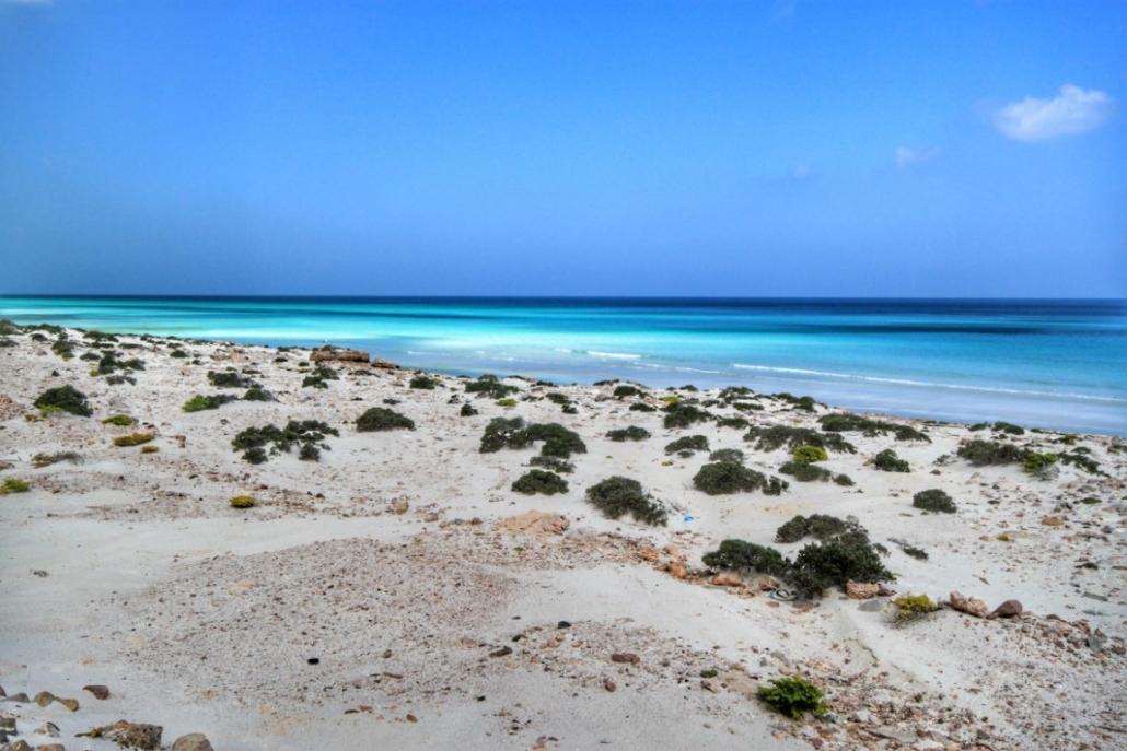 obala Sokotre